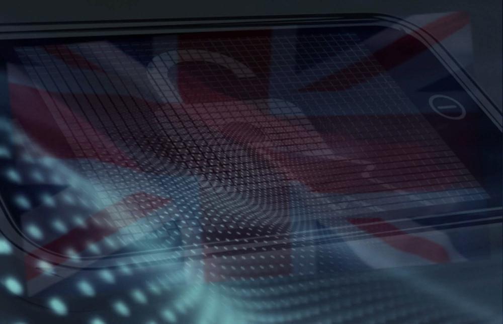 Unlock London - Mobile Phone Unlocking Codes for London